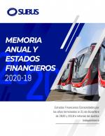 Diseño-Portada-EEFF-2020